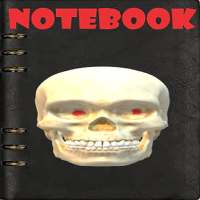 The Notebook on 9Apps