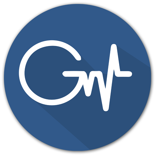 Ghana Waves Radio, TV Stations أيقونة