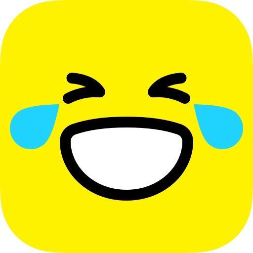 ikon CocoFun - Video Lucu, Meme & WA Status