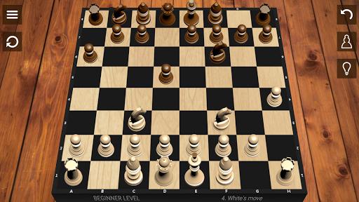 Catur screenshot 6