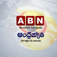 ABN AndhraJyothy on 9Apps