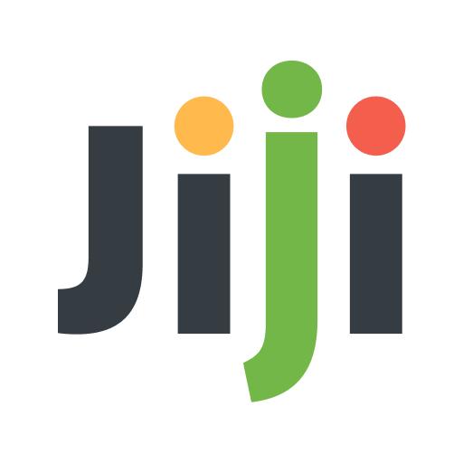 Jiji Ethiopia: Buy & Sell Online icon