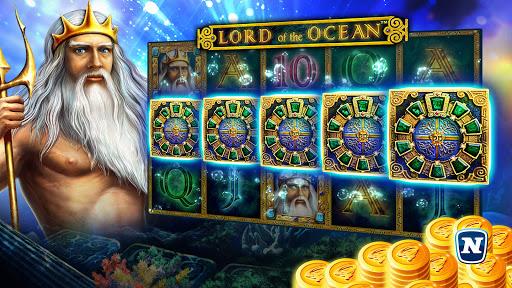 GameTwist Casino Slots: Play Vegas Slot Machines 4 تصوير الشاشة