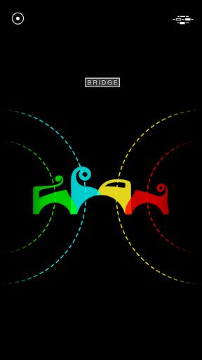 G30 - A Memory Maze screenshot 2