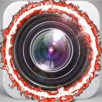 Timer  Camera, HD, Burst, Filters, Timestamp on APKTom