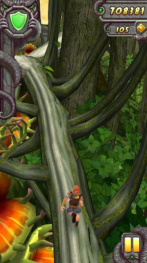 Temple Run 2 screenshot 5
