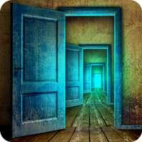 501 Free New Room Escape Game - unlock door on APKTom