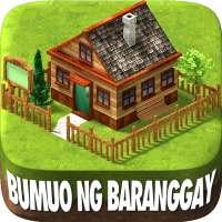 Lungsod ng Bayan - Isla ng Village City Simulation on 9Apps