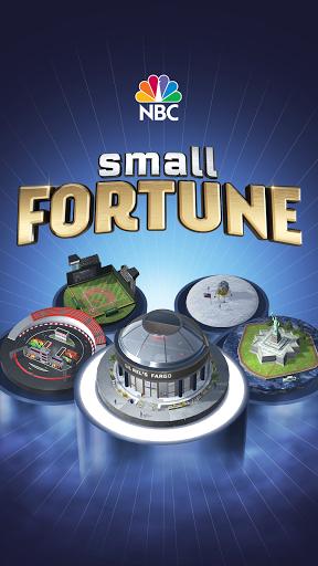 Small Fortune screenshot 1