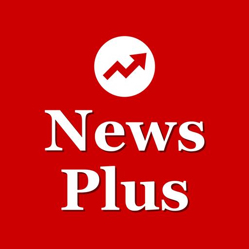Local News, Top Stories, Videos & Celeb Tweets icon