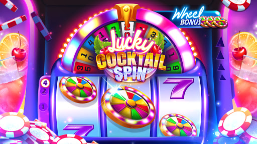 Huuuge Casino™ Free Slots & Best Slot Machines 777 screenshot 5