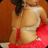 Hindi Sexy Story Latest أيقونة