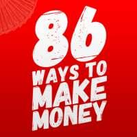Make Money Online: Free Work from Home Ideas App on APKTom