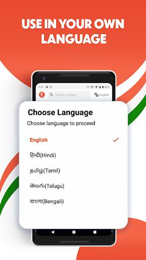 Bulbul - Online Video Shopping App | Made In India screenshot 5