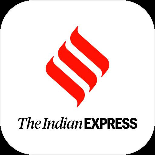 India News, Headlines & epaper - Indian Express أيقونة