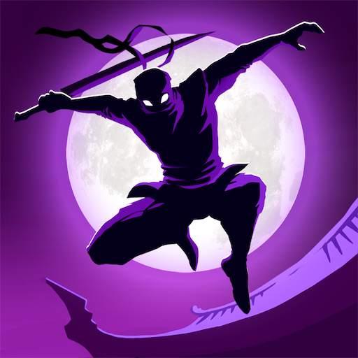 Shadow Knight Premium: Ninja Assassin Fighting! on APKTom