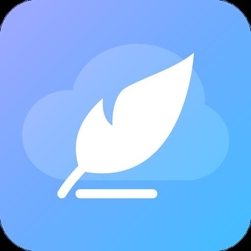 Diaro - Diary, Journal, Mood Tracker with Lock icon