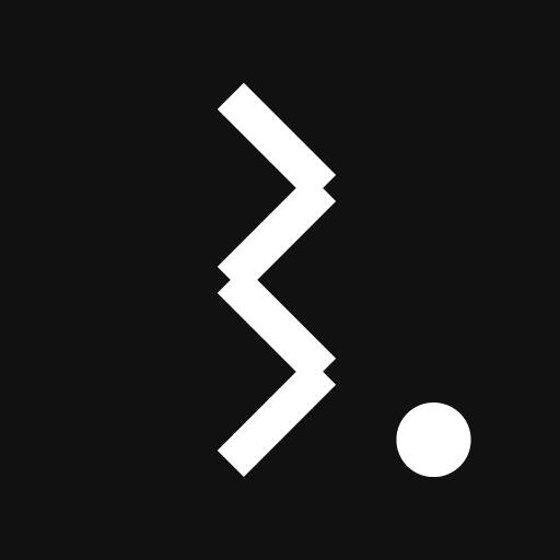 Statusbrew: Social Media Tools icon