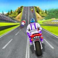Bike Racing 2021 - Free Offline Racing Games on APKTom