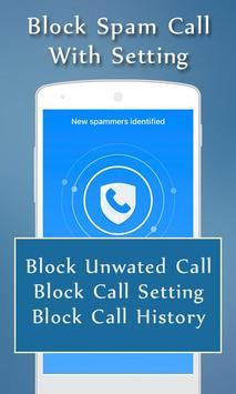 True ID Name & Location - Caller ID & Call Blocker screenshot 7