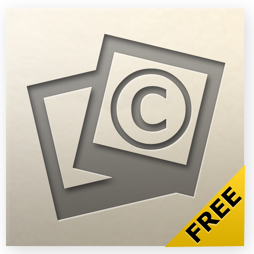 ImageTag - Tag Your Images icon