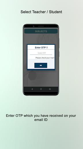 RSAR APP screenshot 4