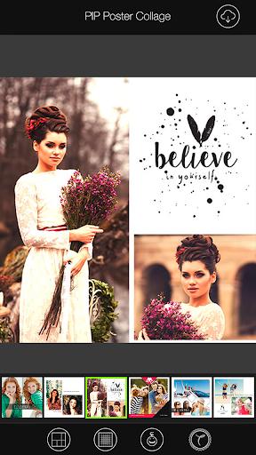 Photo Editor - Photo Collage Maker and Editor screenshot 7