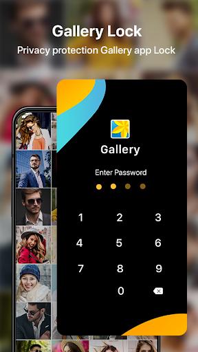 Gallery screenshot 24