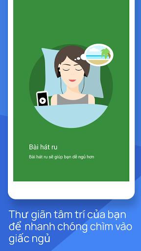 Sleep as Android 💤 Theo dõi giấc ngủ, chu kì ngủ screenshot 7