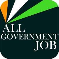 Government job - free job alert (Sarkari exam) on APKTom