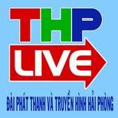 THP Live version 2.0