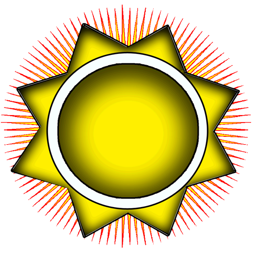 Astrology Telugu - Supersoft Prophet icon