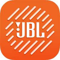 JBL Portable: Formerly named JBL Connect on 9Apps