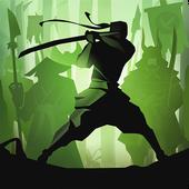 ikon Shadow Fight 2