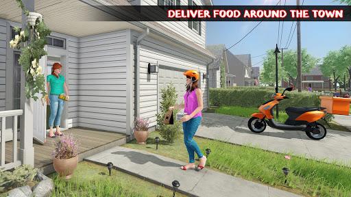 Home Chef Mom 2020 : Family Games screenshot 4