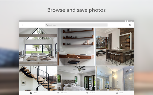 Houzz - Home Design & Remodel screenshot 6