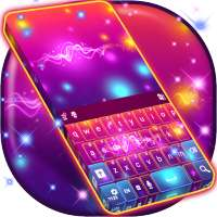 Keyboard for Samsung on 9Apps