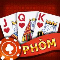 Phom, Ta la on 9Apps