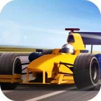 🏎 Race Car Sounds on 9Apps