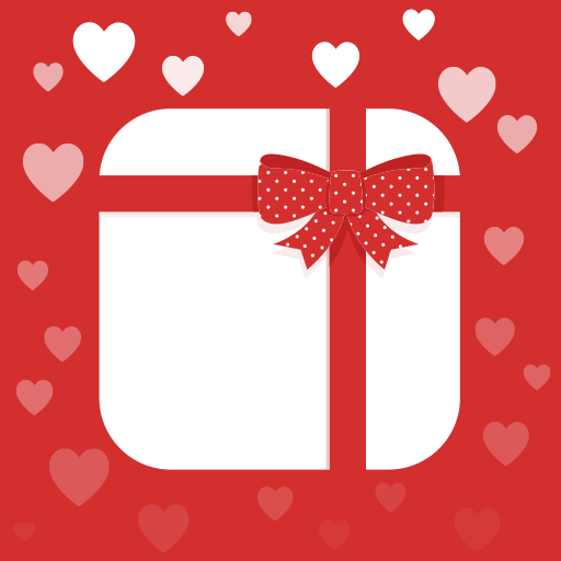 Wishes - Greeting cards maker icon