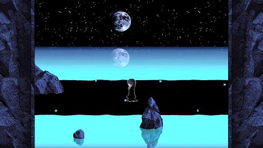 Zelle -Occult Adventure- screenshot 2