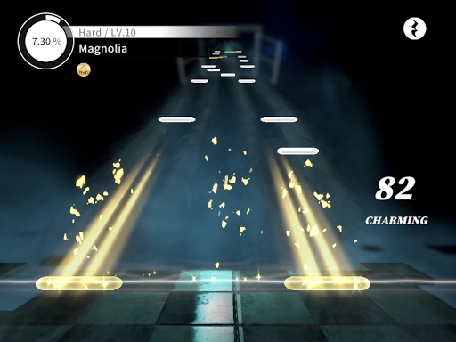 DEEMO -Reborn- screenshot 14