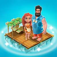 Family Island - Petualangan game pertanian on 9Apps