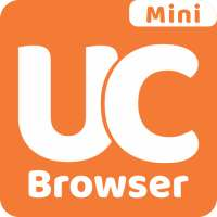 UC Mini Browser TURBO on APKTom