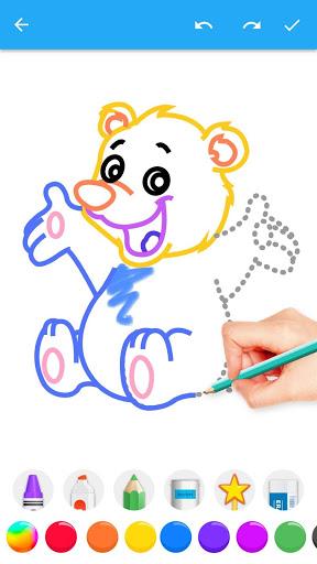 How To Draw Animal screenshot 4