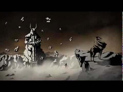 Shadow Fight 2 screenshot 1