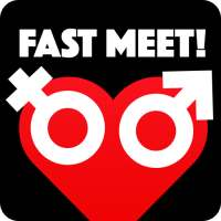 FastMeet: Chat, Dating, Love on APKTom
