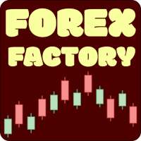 Forex Factory App By Forex Factory on 9Apps
