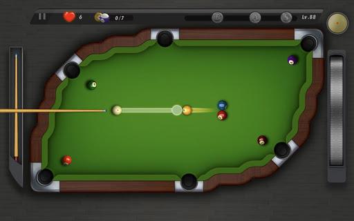 Pooking - Biliar kota screenshot 19