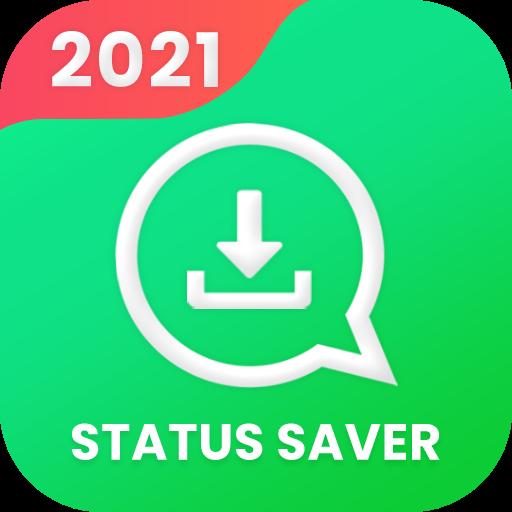 WhatsDelete: View Deleted Messages & Status Saver icon